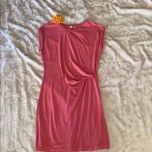 NWT GAP Factory Dress